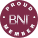 https://k-a-d.co.uk/wp-content/uploads/2019/02/BNI-1.png