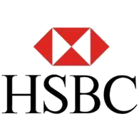 https://k-a-d.co.uk/wp-content/uploads/2019/05/HSBC-195-x-195.png