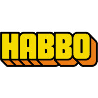 https://k-a-d.co.uk/wp-content/uploads/2019/05/Habbo-195x195.png