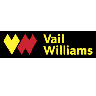 https://k-a-d.co.uk/wp-content/uploads/2019/05/Vail-Williams-195-x-195.png