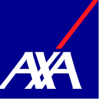 https://k-a-d.co.uk/wp-content/uploads/2019/05/axa-logo.png