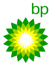 https://k-a-d.co.uk/wp-content/uploads/2019/05/bp-logo.png