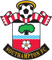https://k-a-d.co.uk/wp-content/uploads/2019/05/saints-logo-897x1024.png