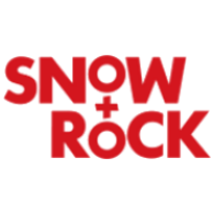 https://k-a-d.co.uk/wp-content/uploads/2019/05/snow-and-rock-195-x-195.png